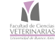 Logo Fvet