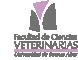 Logo Fvet